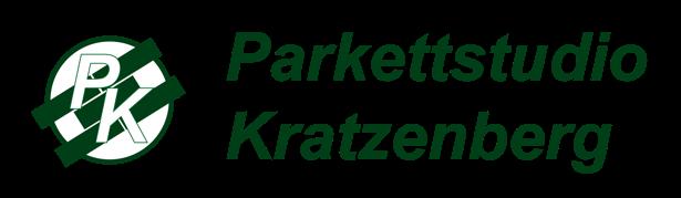 Parkettleger Dresden parkett kratzenberg dresden